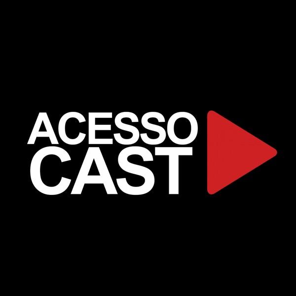 AcessoCAST