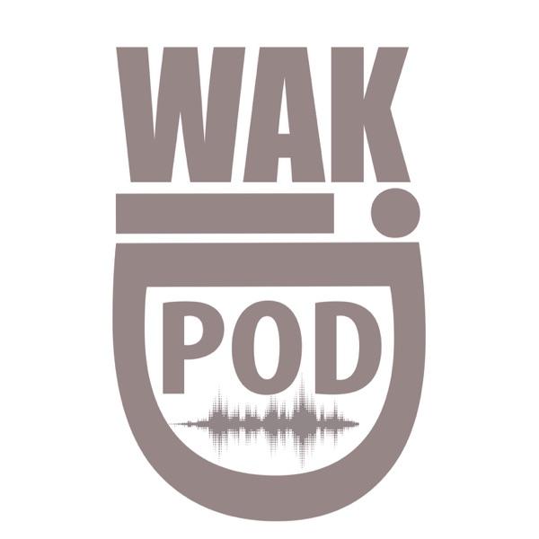 WakidPOD
