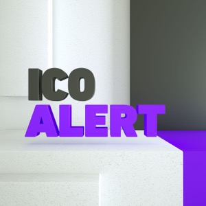 The ICO Alert Podcast: Cryptocurrency, blockchain, and ICO interviews. Bitcoin, Ethereum, Lisk, and more.