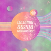 Do You Know What We Want to Do? - EP - Colombo 00200 Kinesthetics