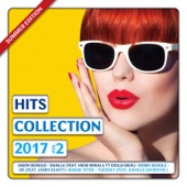 Hits Collection 2017, Vol. 2 - Various Artists