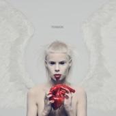 I Fink U Freeky - Die Antwoord Cover Art