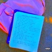 Jhené Aiko - Hello Ego (feat. Chris Brown) artwork