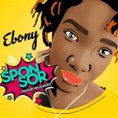 Sponsor - Ebony