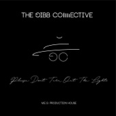 Gibb Collective: Please Don't Turn Out the Lights