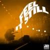 Feel It Still (Lido Remix) - Single, Portugal. The Man