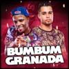 Bumbum Granada - Single