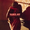 Lay It On Me - Single, Vance Joy