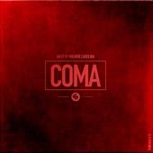 Coma - EP