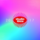 Studio Ibiza 2017 - Various Artists
