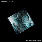Download Hot Water (feat. Victoria Zaro) MP3