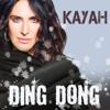 Ding Dong - Kayah