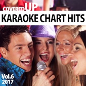 There's Nothing Holdin' Me Back (Originally Performed by Shawn Mendes) [Karaoke Version]