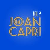 Tot Joan Capri, Vol. 2