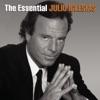 The Essential, Julio Iglesias