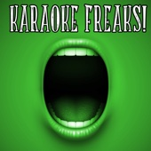 Whatever You Need (Originally by Meek Mill, Chris Brown and Ty Dolla Sign) [Instrumental Version] - Karaoke Freaks