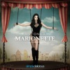Marionette (Radio Edit) - Single, Antonia
