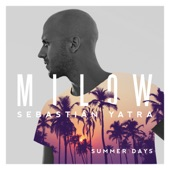Summer Days - Single