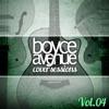 Cover Sessions, Vol. 4, Boyce Avenue