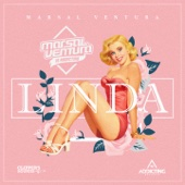 Linda (Extended Mix)