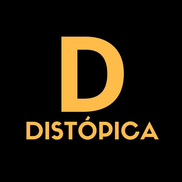 Distópica Cast
