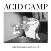 I've Got Acid (On My Brain) - EP