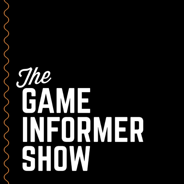 The Game Informer Show