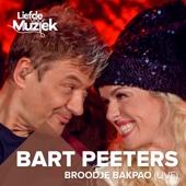 Broodje Bakpao (Uit Liefde Voor Muziek) [Live]