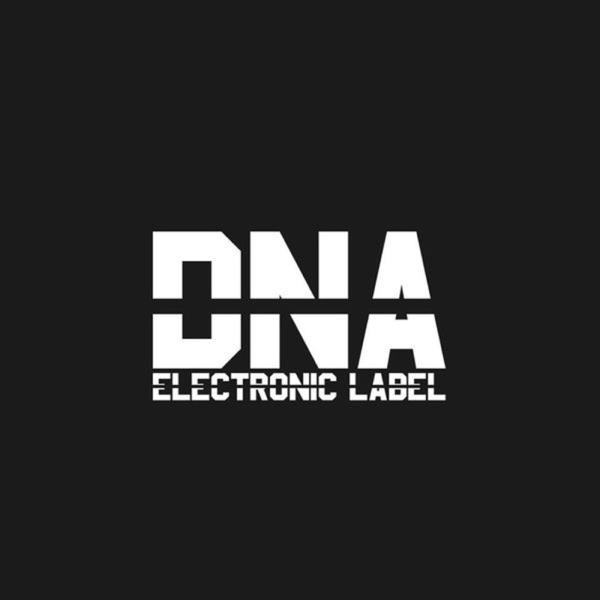 DNA ELECTRONIC RADIO
