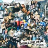 You Can Count On Me (feat. Logic) - Single, Ansel Elgort