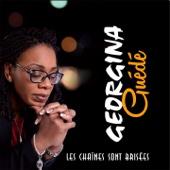Georgina Guede - Wania bèni artwork