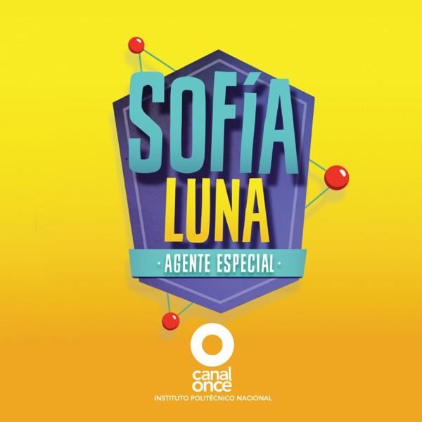 Sofía Luna