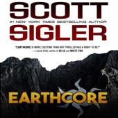 Scott Sigler - Earthcore (Unabridged)  artwork