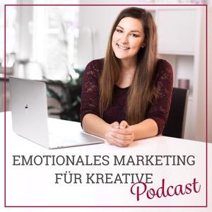 Emotionales Marketing - für Kreative
