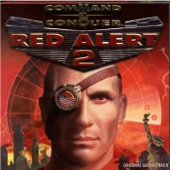 Command & Conquer: Red Alert 2 (Original Soundtrack) - Frank Klepacki & EA Games Soundtrack