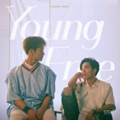 Young & Free - XIUMIN & MARK