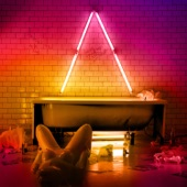 More Than You Know - EP, Axwell Λ Ingrosso