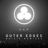 Tommy's Theme (Noisia's 'outer Edges' Remix)