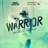 Warrior (Extended Mix)