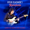 Land of Hope and Glory - Single, Ritchie Blackmore's Rainbow