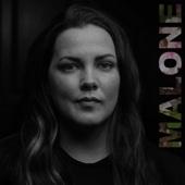 Malone - EP