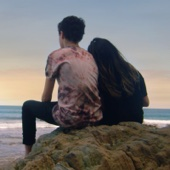 Annie LeBlanc & Hayden Summerall - Little Do You Know artwork