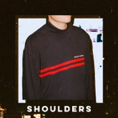 Shoulders (feat. Elkkle & Mallrat) [Free mp3 Download songs and listen music]