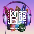 Jonas Blue Perfect Strangers (Feat. JP Cooper)