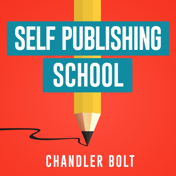 Self Publishing School : Learn How To Write A Book And Grow Your Business