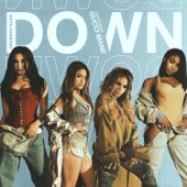 Down (feat. Gucci Mane) - Single, Fifth Harmony