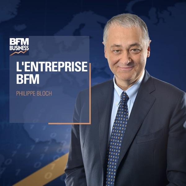L'entreprise BFM