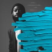 Mali Music - Loved By You (feat. Jazmine Sullivan) artwork