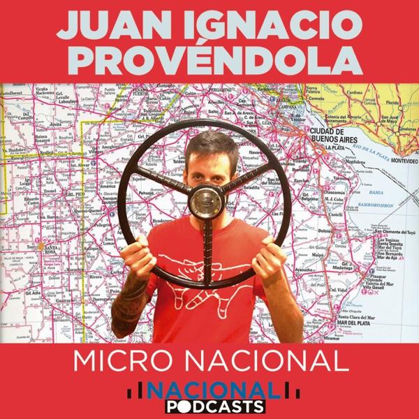Micro Nacional
