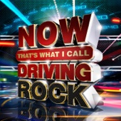 NOW That's What I Call Driving Rock - Various Artists